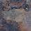 Thumbnail: PISO ALASKA BLACKBURN VITROMEX 45X45 CM 1.62 M2/CAJA