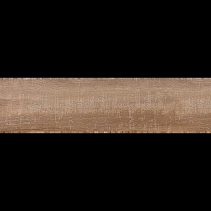 PISO MONET NOGAL RECTIFICADO VITROMEX 25X100 CM 1.50 M2