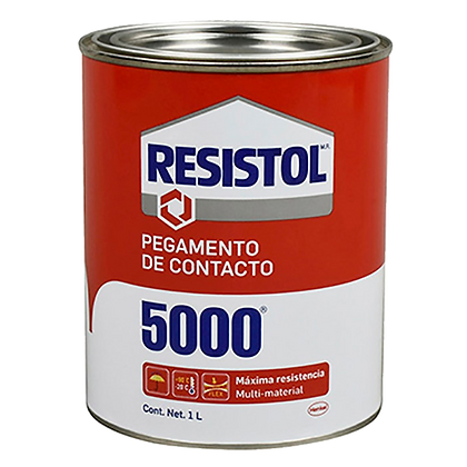 PEGAMENTO CONTACTO 5000 LT
