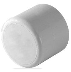 TAPON CACHUCHA PVC 3/4
