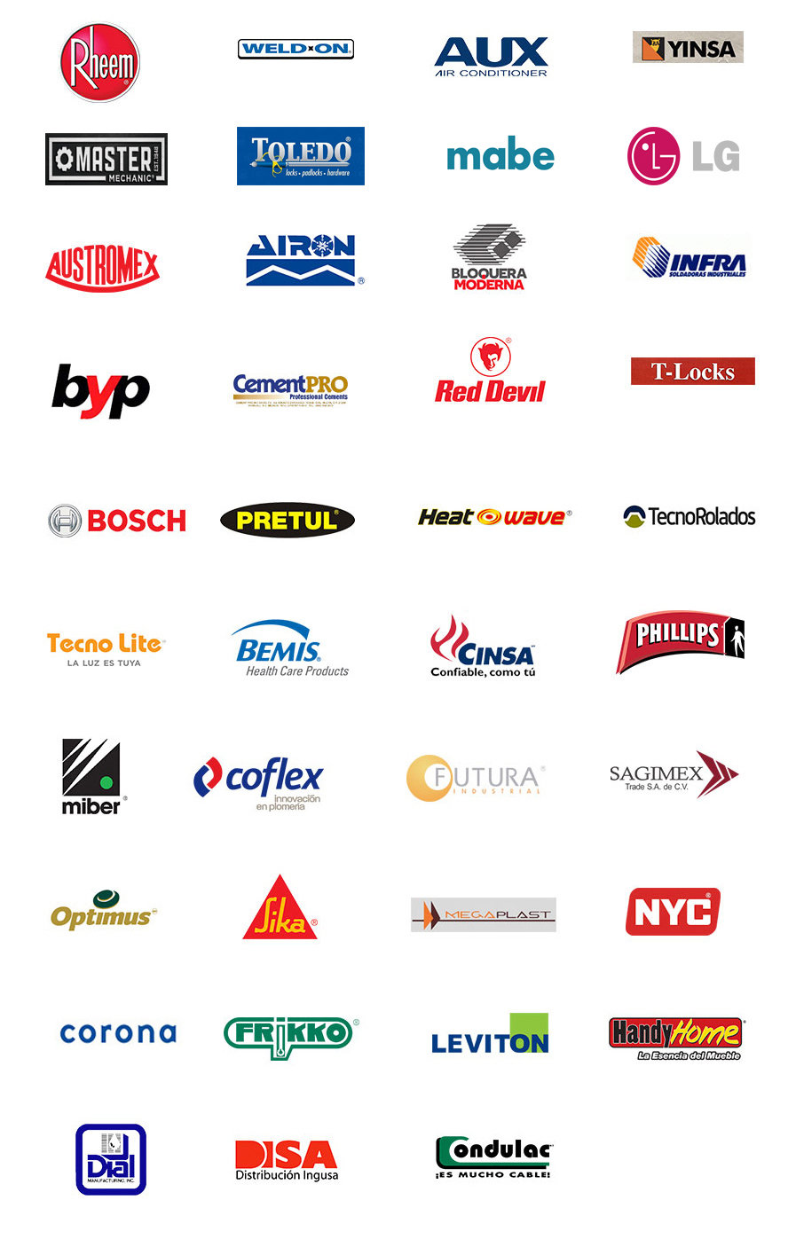 PRO-Logos-Prov 2020-2.jpg