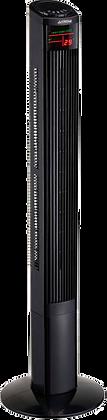 """ABANICO TIPO TORRE AIRON 46"""" CON CONTROL MOD:TF-4601R"""
