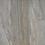 Thumbnail: PISO CAPPELLA OXFORD 60x60 , CAJA CON 1.47 M2