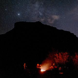 camp (1 of 1).jpg