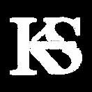 KiqueLogo-04.png
