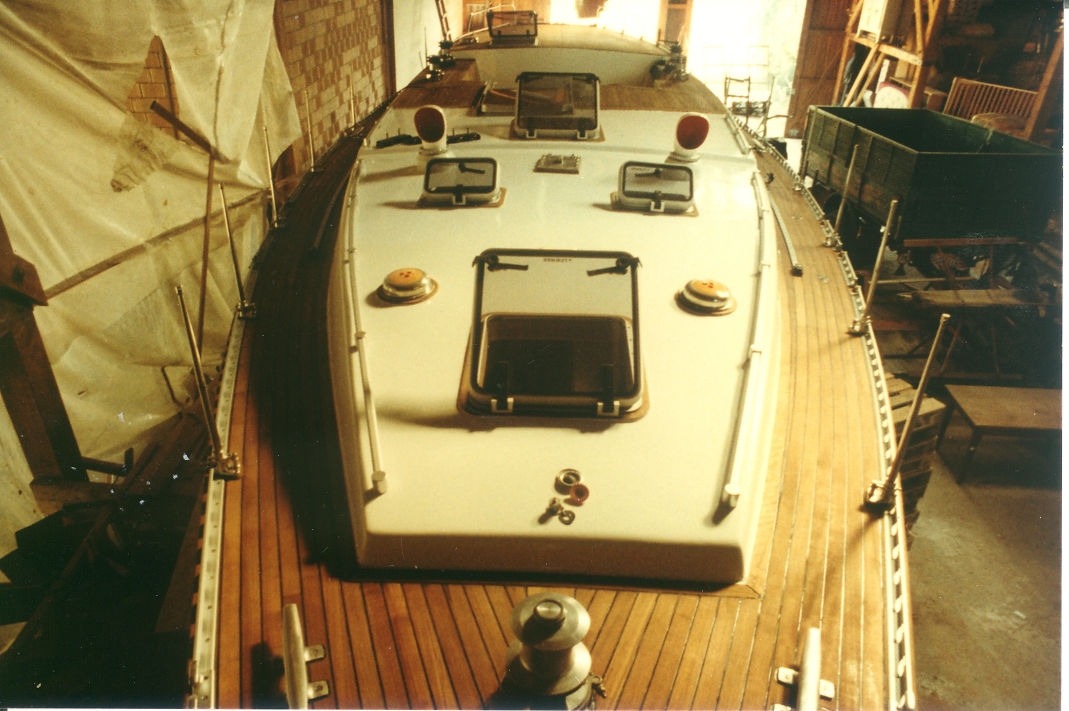 Yacht0220