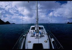 Yacht1000 (8)jpg