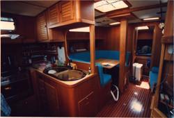 Yacht1000 (6)jpg