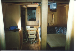 Yacht215