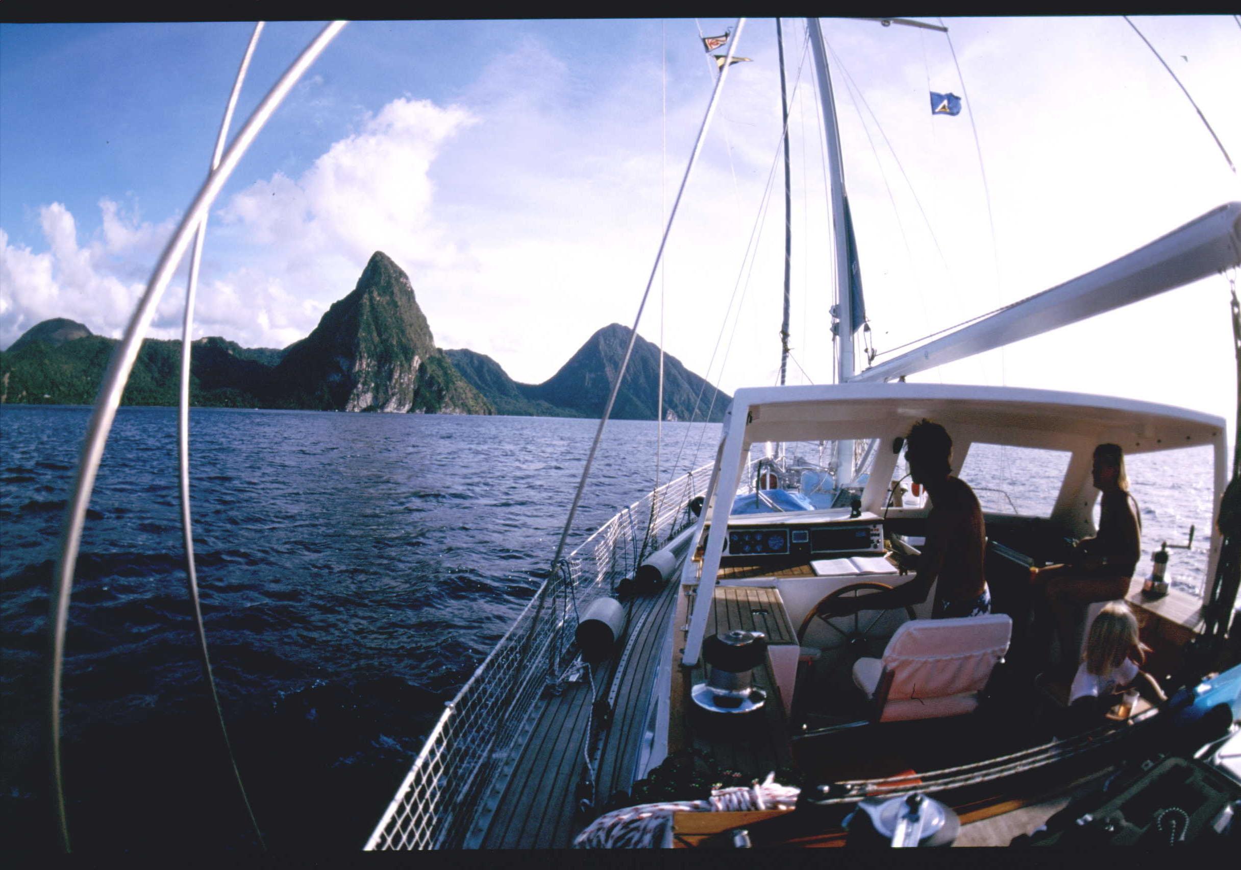 Yacht1000 (9)jpg