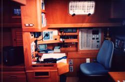 Yacht1000 (5)jpg