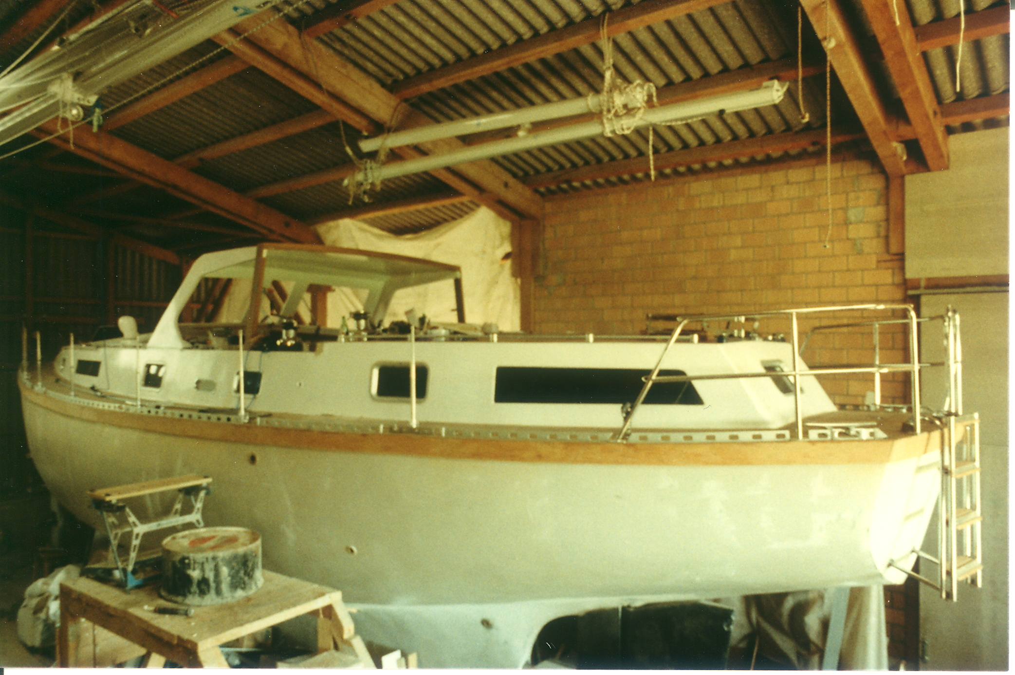 Yacht0230