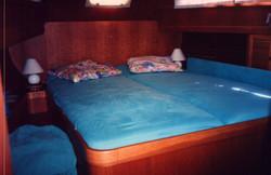Yacht1000 (3)jpg