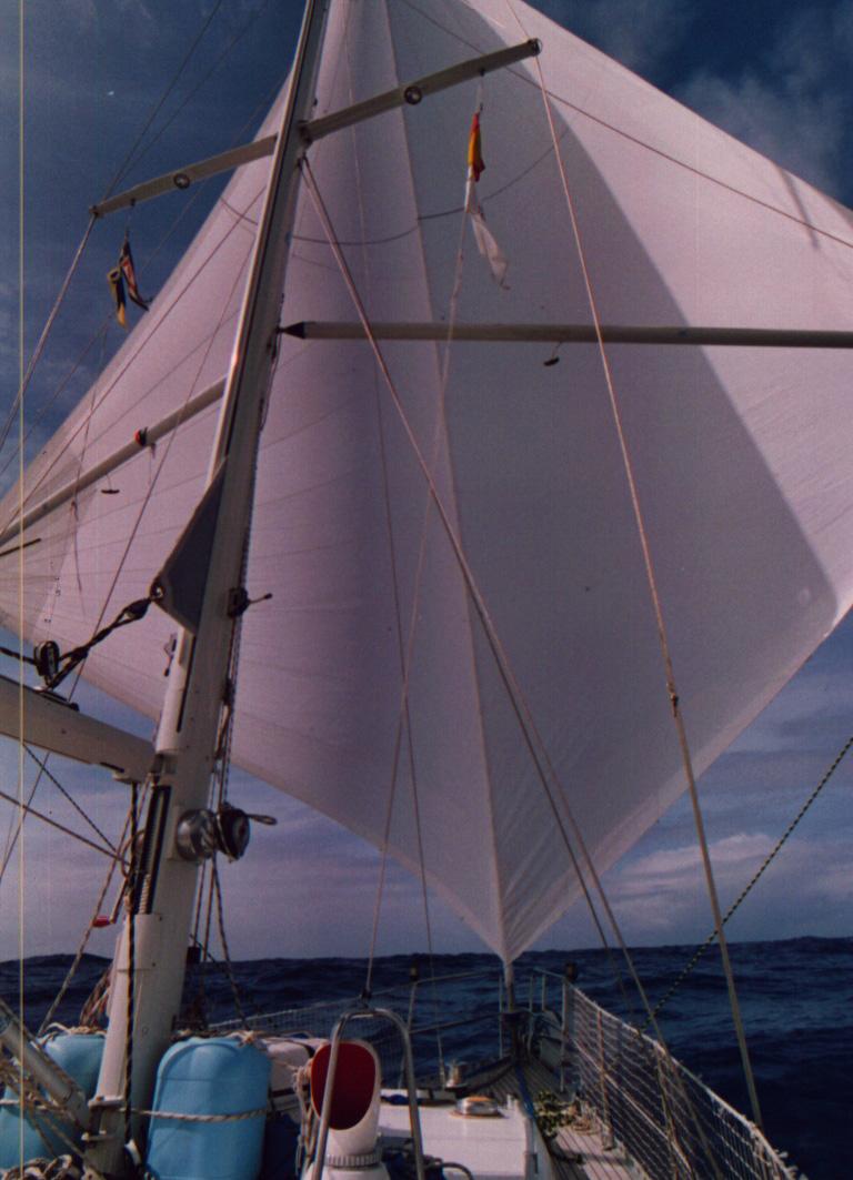 atlantik05