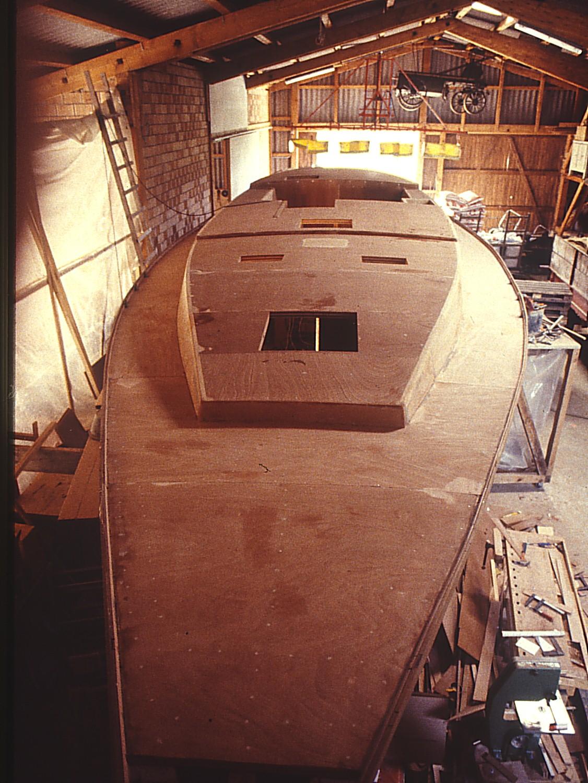 Yacht0190