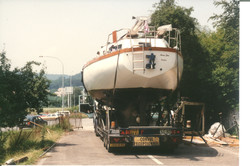 Yacht260