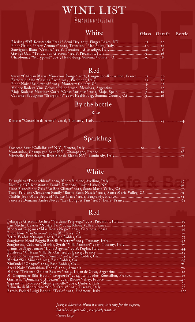 Copy of WINE LIST.png