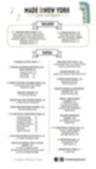 side_1_18.12.jpg