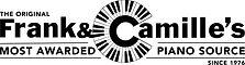 FC C Logo 2019 BLACK REV B.jpg
