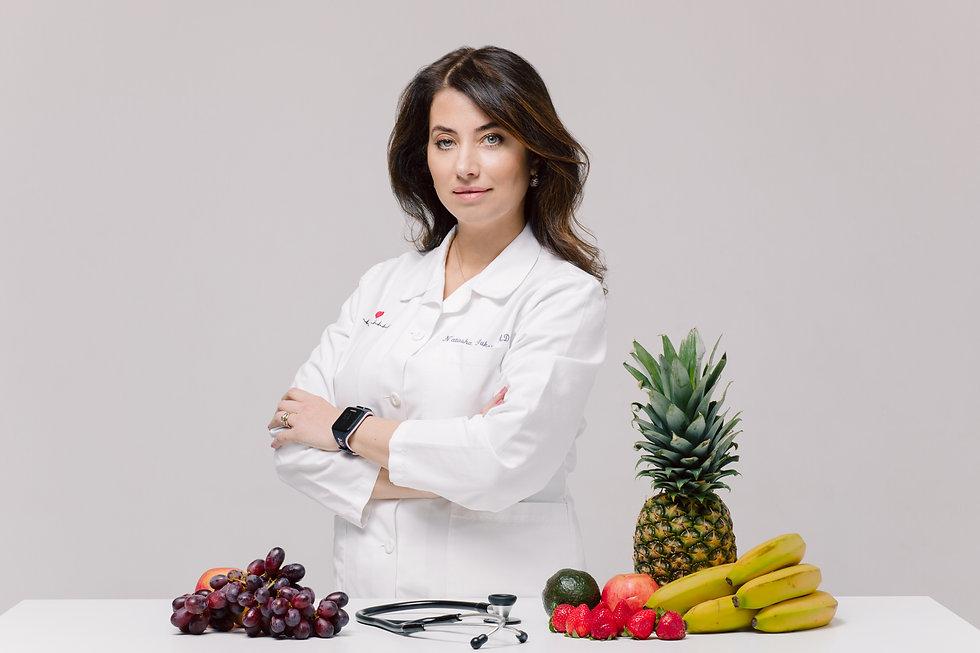 Astramdheath By Dr. Natasha Fuksina