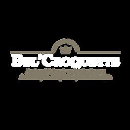 BelCroquette-Logo-neg.png