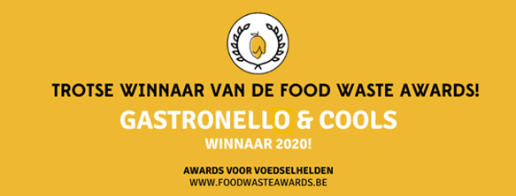 Food waste award.png