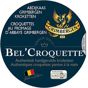 Grimbergen-label.jpg