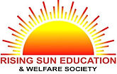 RSEWS-Logo-sm.jpg