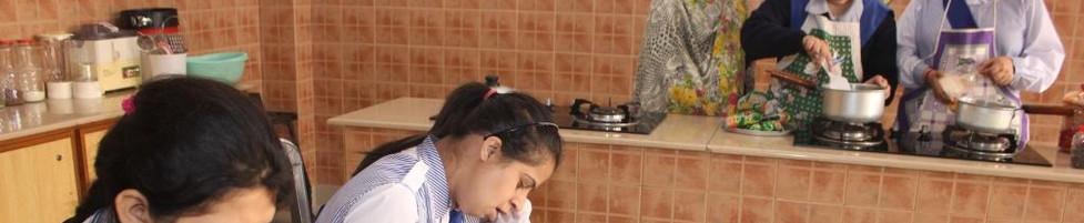 Kitchen Training.JPG