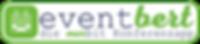 eventbert_logo_by_murbit.png