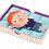 Thumbnail: DJECO jeux de carte BISOUS DODO