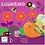 Thumbnail: DJECO jeu des tout-petits LITTLE MEMO