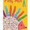 Thumbnail: DJECO jeu PINC'MI PINC'MOI