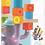 Thumbnail: DJECO jeu d'équilibre BIGBOUM