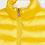 Thumbnail: Mayoral gilet réversible jaune