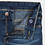 Thumbnail: Mayoral jean skinny fit