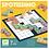 Thumbnail: DJECO jeu SPOTISSIMO