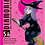 Thumbnail: DJECO jeux de carte DIAMONIAK