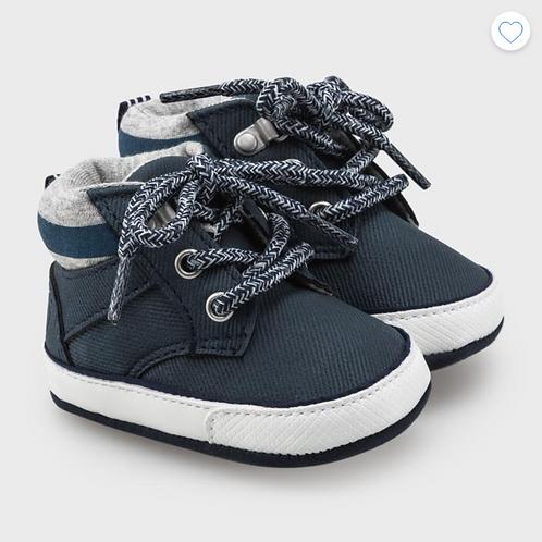 Mayoral chaussures bébé