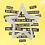 Thumbnail: Mayoral t-shirt manche longue étoile