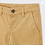 Thumbnail: Mayoral pantalon chino caramel