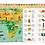 Thumbnail: DJECO puzzle observation TOUR DU MONDE