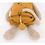 Thumbnail: Moulin Roty lion musical Sous Mon Baobab