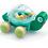 Thumbnail: DJECO jouet à pousser LOLA