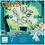 Thumbnail: DJECO jeu CRAZIX