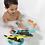 Thumbnail: QUUT Jouet de bain à assembler Crocodiles