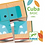 Thumbnail: DJECO CUBABASIC