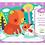 Thumbnail: DJECO coloriages CACHE DANS LES BOIS