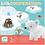 Thumbnail: DJECO jeu des tout-petits LITTLE COOPÉRATION