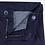 Thumbnail: Mayoral chino marine